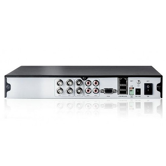 /Images/Products/VT-DVR9108V-2.jpg