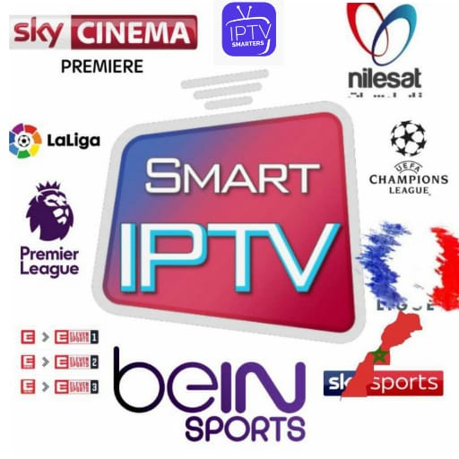 /images/Products/iptv_12a60501-5a22-46e2-ac67-416d7c55f6c9.jpg