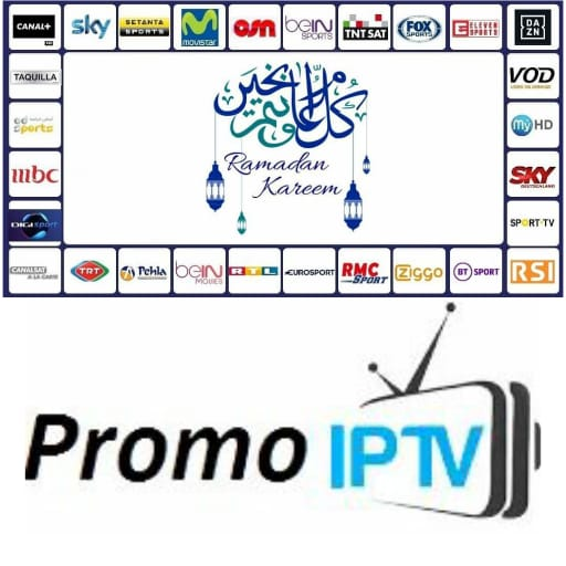 /images/Products/promo-iptv_0a119582-df65-4cd5-8605-26ebb6dc327a.jpg