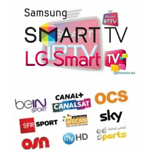 /images/Products/smart-iptv_7e0211f1-dc47-481c-ad52-5b3dad643fcf.jpg