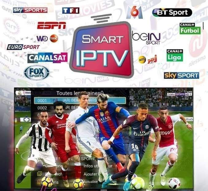 /images/Products/tv-samrt-iptv_1402f5e3-6102-4ef7-9dce-65246c8b67f1.jpg