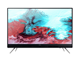 TV SLIM SMART HD SERIE N LED 49 Pouces USBx2 HDMIx2 REC